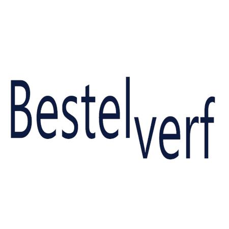 Bestelverf.nl