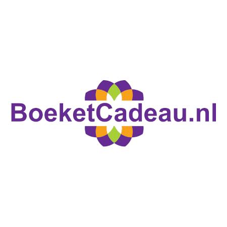 BoeketCadeau