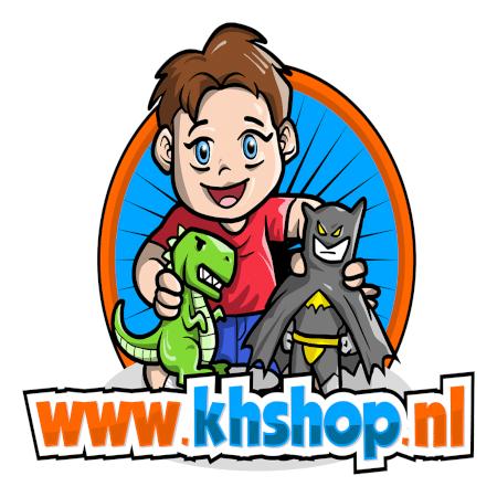 KHShop.nl